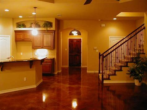 3 basement flooring options best ideas for your basement