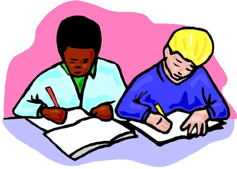 Comprehension Clipart pics for gt comprehension clipart