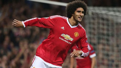 official manchester utd 2016 1780549520 video man united fans rip into fellaini after newcastle draw fourthofficial com