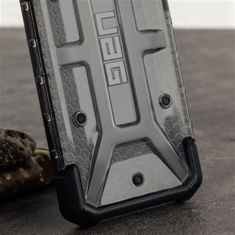 Uag Monarch Series Casing For Samsung S8 Ash Black uag plasma iphone 7 protective ash black reviews