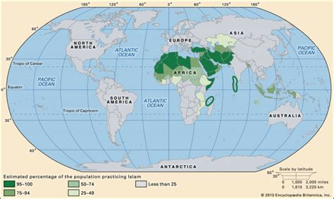 what time does world of color start islamic world britannica