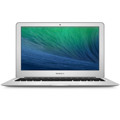 laptop apple macbook air md711 11 inch intel i5