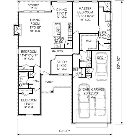 house plans oklahoma city perry house plans oklahoma city ok