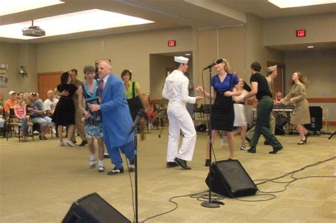 swing kat pottstown welcome to the swing fever dance band