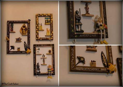 key designs at home depot key designs at home depot images miami tropical bonsai