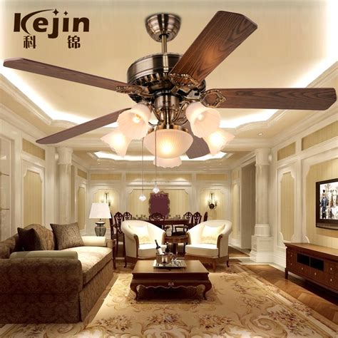cheap dining room light fixtures popular retro ceiling fan buy cheap retro ceiling fan lots