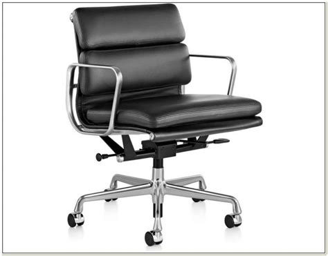 eames soft pad management chair ebay eames soft pad management chair knock chairs home