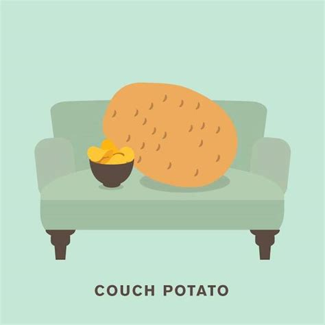 couch potato jokes punny pixels a series of clever visual puns that ll make