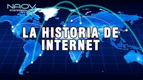 imagenes guardadas de internet la historia de internet youtube