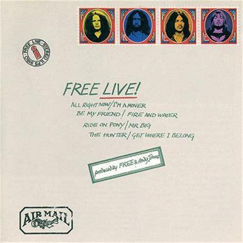 live free free live 7 free hmv books uicy 20100
