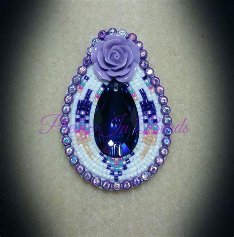 beadwork earrings 496 best images about beadwork on beaded