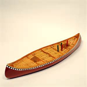 Crib Boards by Cribbage