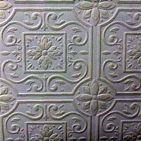 tile pattern paintable wallpaper paintable wallpaper tile talavera flower 497 59001