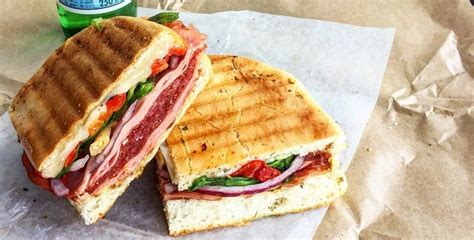 best sandwiches in vancouver