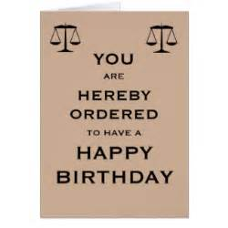 lawyer birthday gifts t shirts posters other gift ideas zazzle