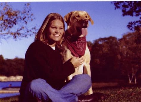 shelley miller obituary and notice on