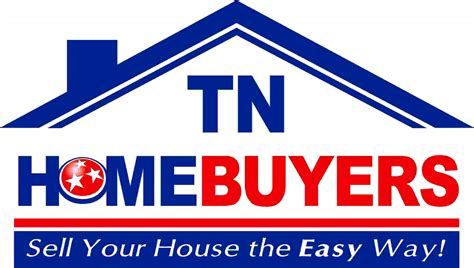 we buy houses nashville sell my house fast nashville we buy houses nashville