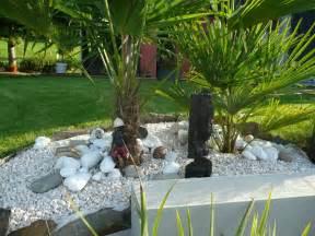 2012 d 233 veloppement du jardin photo 1 1 oasis avec sa