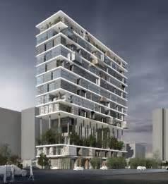 modern hotel design 17 best ideas about hotel design architecture on pinterest