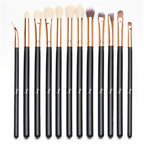 Sale Make Up Brush Isi 5 top 5 best make up brushes qivange for sale 2017 best for sale