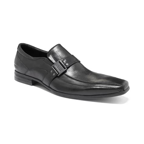 kenneth cole reaction shoes for kenneth cole reaction secret message slip on shoes