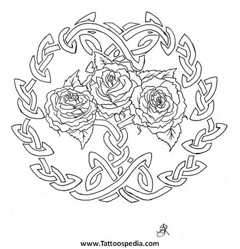 9 sq inch tattoo designs 9 sq inch designs 4