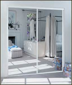 Home Depot Mirror Closet Doors Modern Closet Doors Toronto Home Design Ideas