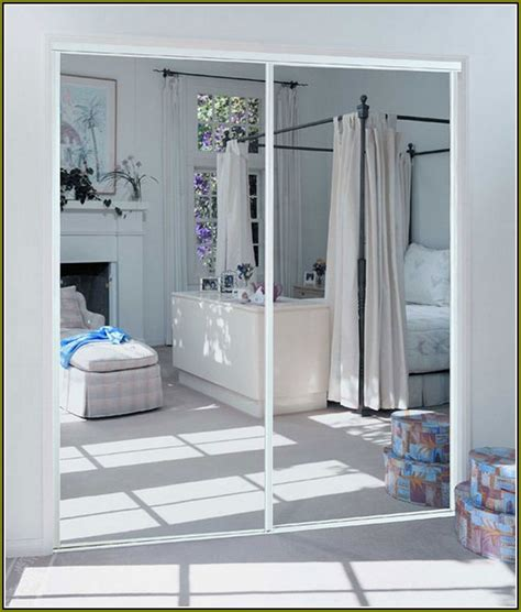 interior sliding doors toronto closet doors toronto toronto doors windows sells closet