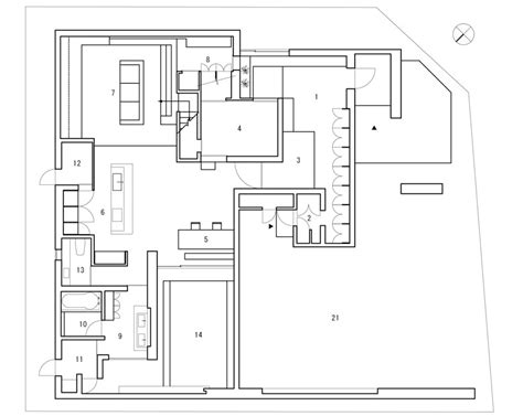 minecraft floor plan minecraft village house blueprints memes