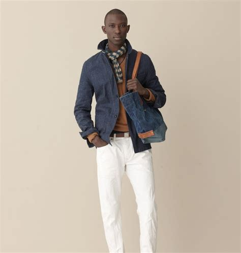 male pattern boldness jeans male pattern boldness jeans sew along 3 seams