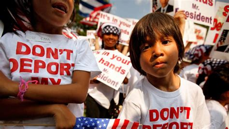 undocumented how immigration became illegal books ferguson child immigration crisis wypr
