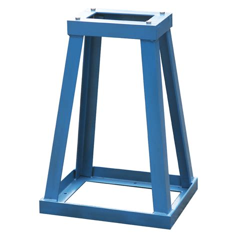 pedestal unit pedestal unit - Pedestal Unit