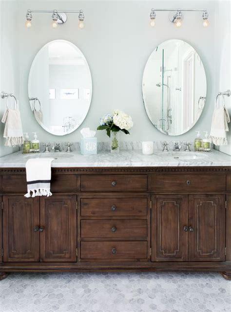 bathroom restoration ideas 25 best ideas about restoration hardware bathroom on