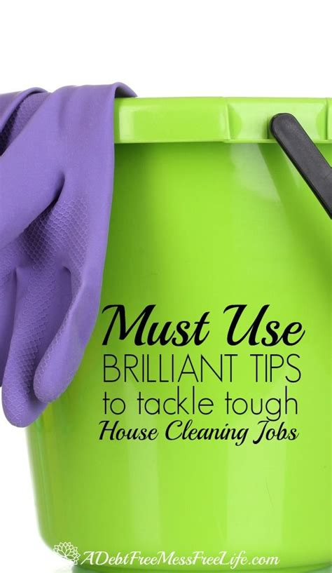 house cleaning jobs best 25 house cleaning jobs ideas on pinterest house cleaning checklist weekly