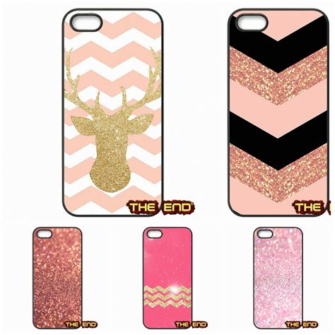 Xiaomi Mi4i Mi4c Softcase Casing Custom Cover Lace Transparan compare prices on max gold pink shopping buy low price max gold pink at factory price