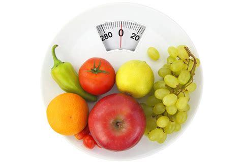 alimentazione per perdere pancia cosa mangiare per perdere grasso sulla pancia