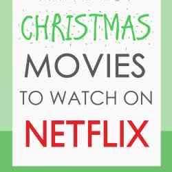 christmas movies on netflix the top 15 christmas movies to watch on netflix tidbits