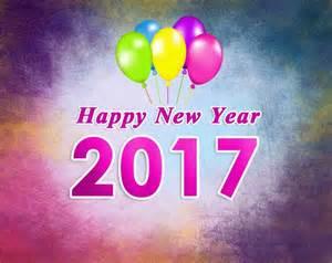happy new year 2017 shinetalks