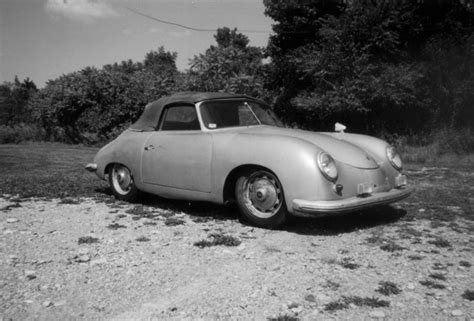 1950 porsche 356 for sale 1950 porsche 356 5122 expert auto appraisals