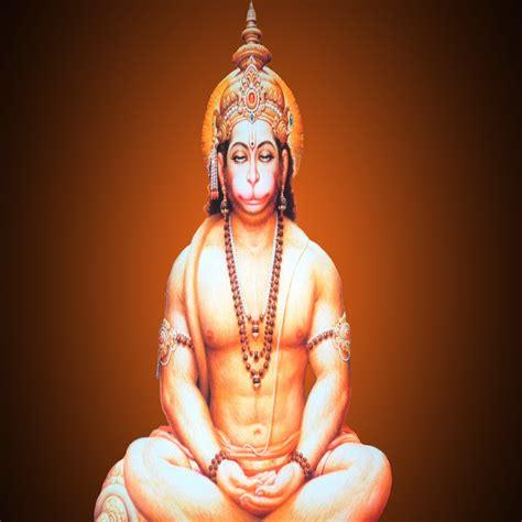 hanuman god themes mobile9 download hanuman 2048 x 2048 wallpapers 4570604 hindu
