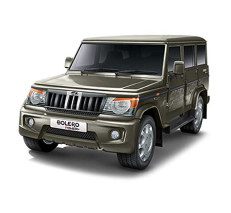 automotive products and services mahindra rise autos post