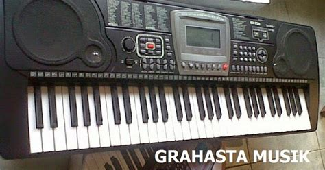 keyboard techno jual keyboard techno murah bergaransi