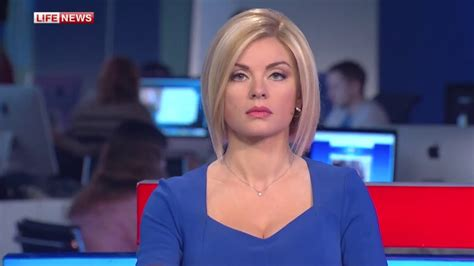 hottest female tv news anchors listoid top 10 hottest new anchors in russia