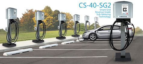 Best House Plan Websites charger rage hits electric vehicle country in california