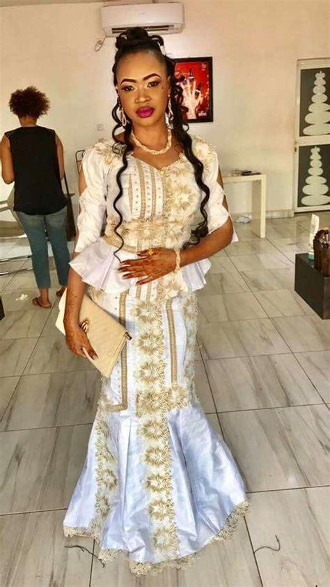 Model Bazin Femme 2017