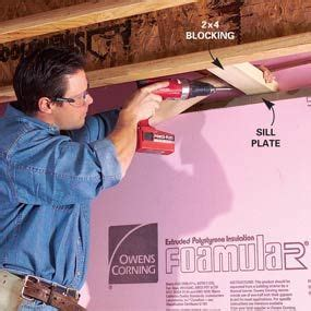 17 best images about proper insulation diy on