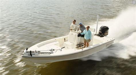 pathfinder boats problems pathfinder 2200 live baiting bonanza boats