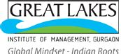 Great Lakes Mba Ranking by Great Lake Gurgaon Great Lakes Institute Of Management