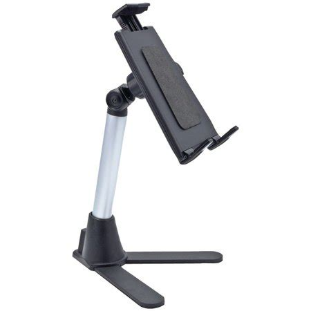 Print Pro Air Mini arkon tab stand2 10 quot universal countertop desk and table