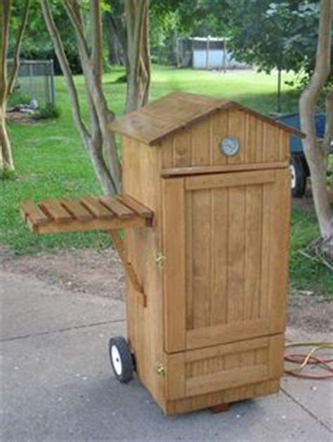 wooden smoker search gotowanie smokehouse and grills wooden smoker search gotowanie search and smokers